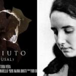Il rifiuto, il film ispirato alla storia di Franca Viola
