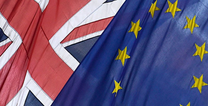 Brexit, Referendum Gran Bretagna