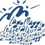 Torna LetterAltura, Festival di Letteratura di Montagna, viaggio, avventura