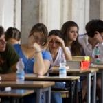 10 consigli utili agli studenti per affrontare la maturità