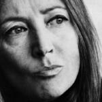 Oriana Fallaci, le frasi e gli aforismi celebri