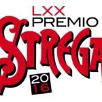Premio Strega 2016