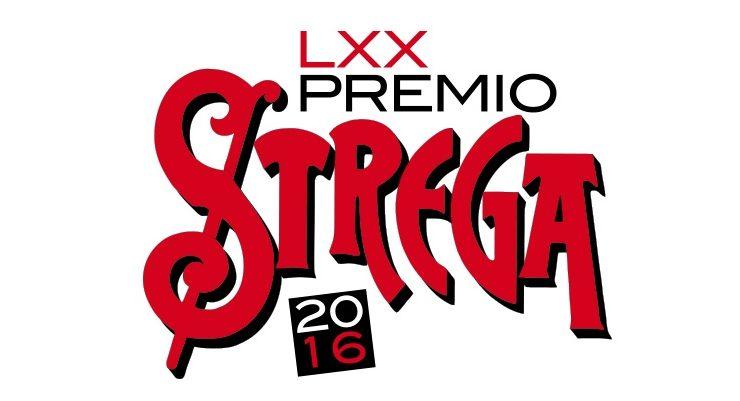 Serata finale del LXX Premio Strega, le principali novità