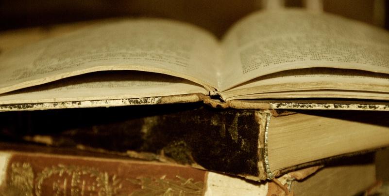 Libri antichi all'asta