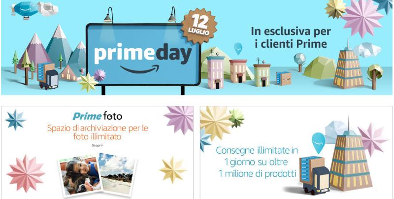 Prime Day, tutte le offerte per gli amanti dei libri valide solo oggi su Amazon