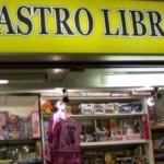 """Chiude la libreria indipendente """"Mastro Libraio"""" di Genova"""