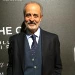 """Antonio Calabrò sul Salone del Libro, """"Milano capofila di nuove iniziative, non opposta a Torino"""""""