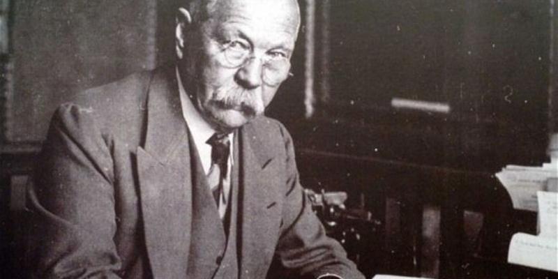 Accadde oggi - 7 luglio. Ricorre l'anniversario della scomparsa di Arthur Conan Doyle