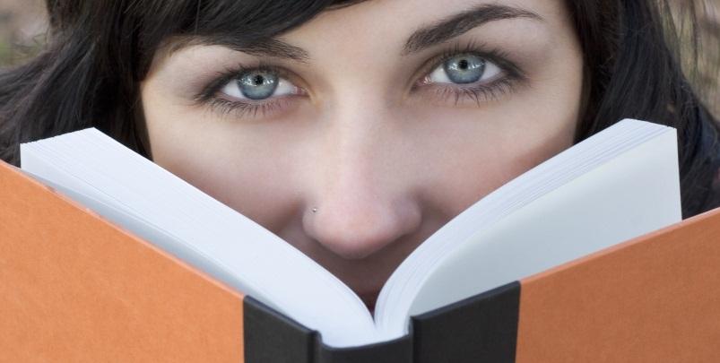 Gli spoiler rendono la lettura più bella, lo dice uno studio
