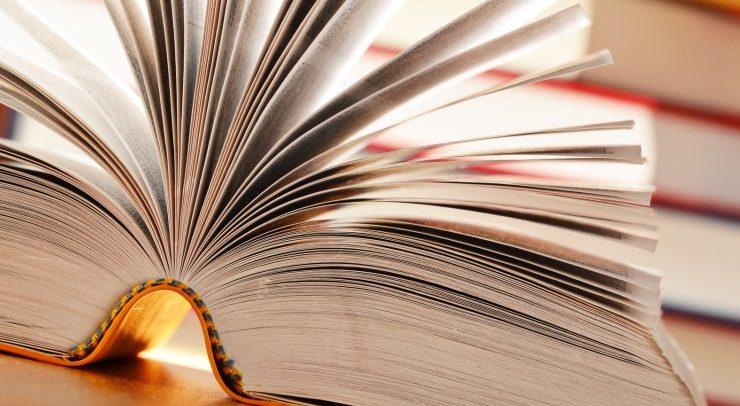 Motivi per rileggere un libro