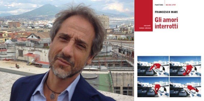 Conversazione con Francesco Mari