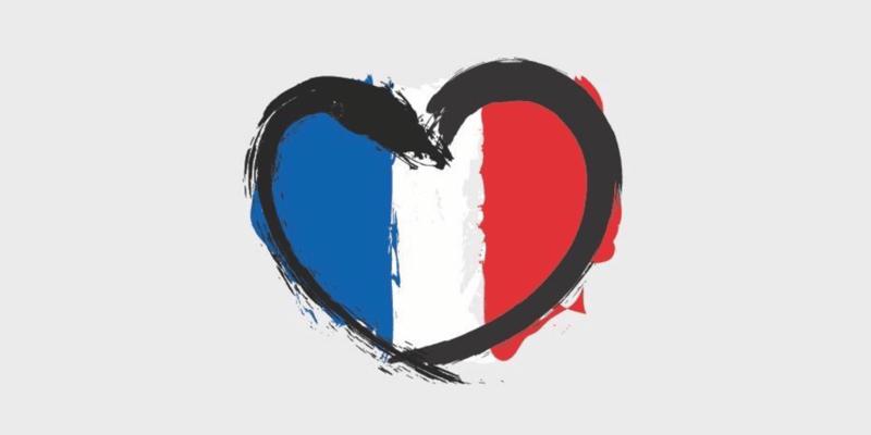 Francia, Strage di Nizza