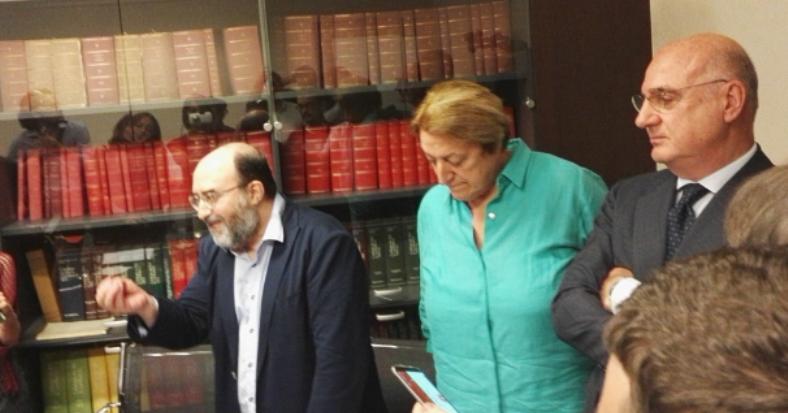 Salone del Libro di Milano