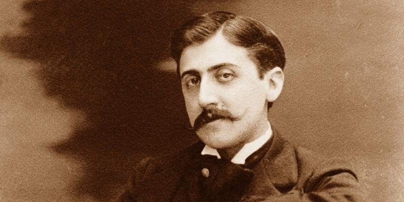Accadde oggi - 10 luglio. Ricorre l'anniversario di nascita di Marcel Proust