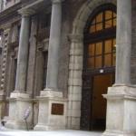 #SpecialeEstate, al Museo Egizio accesso scontato tutti i venerdì di luglio e agosto