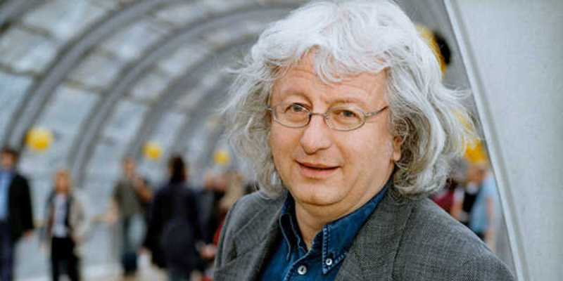 È morto lo scrittore ungherese Peter Esterhazy