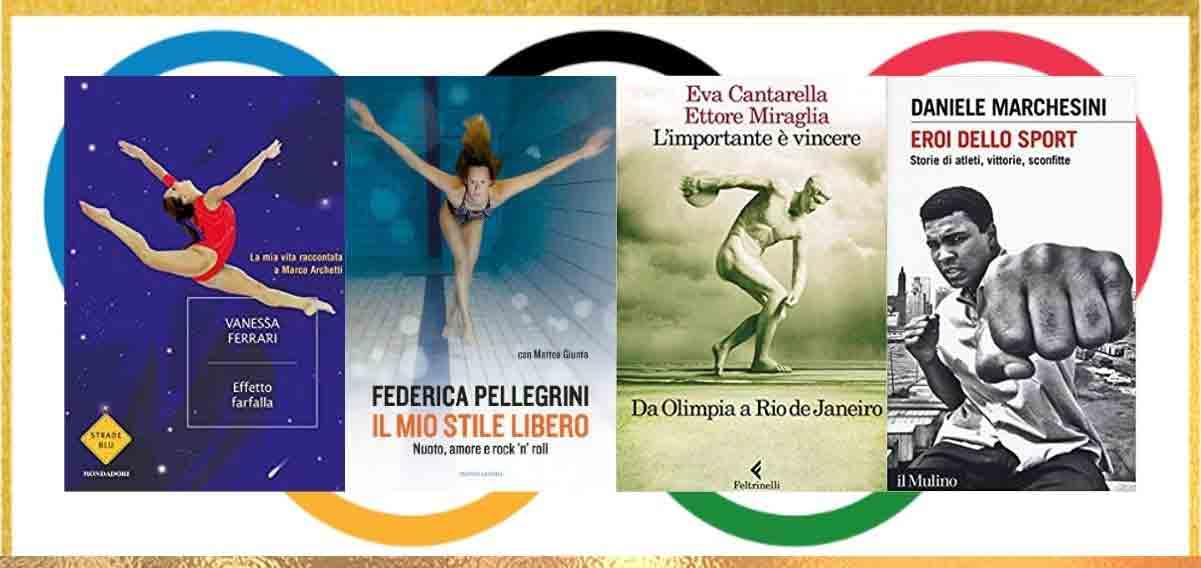 olimpiadi-libri-da-leggere-celebrano-sport-1201-568