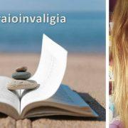 #libraioinvaligia, i librai consigliano su Facebook i libri da portare in vacanza
