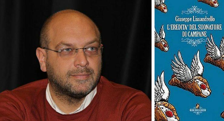 Conversazione con Giuseppe Lissandrello, project manager/responsabile area scientifica di Melino Nerella Edizioni