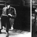 Indro Montanelli, il romanzo del Novecento in persona