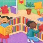 Perché è importante avere una biblioteca all'interno di una scuola