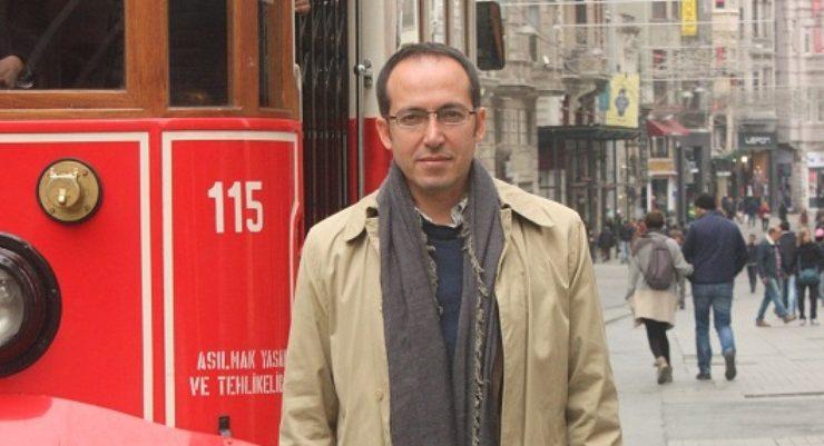 Golpe in Turchia, l'opinione dello scrittore turco Burhan Sonmez