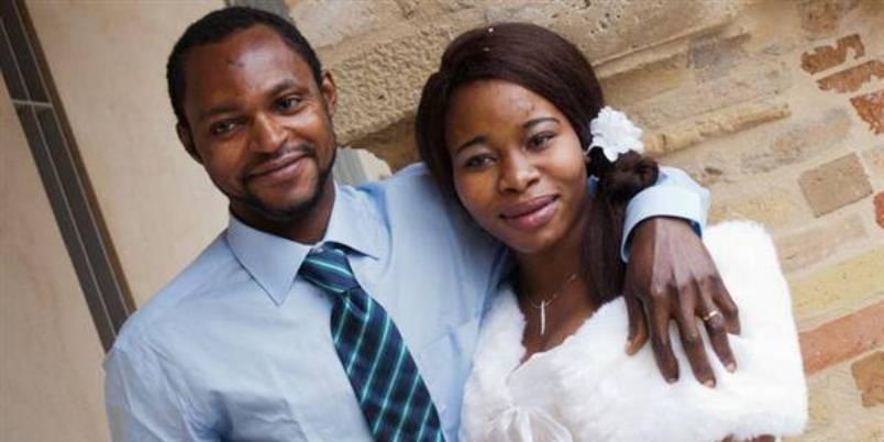 Profugo nigeriano ucciso da ultrà, il commento di Massimo Gramellini