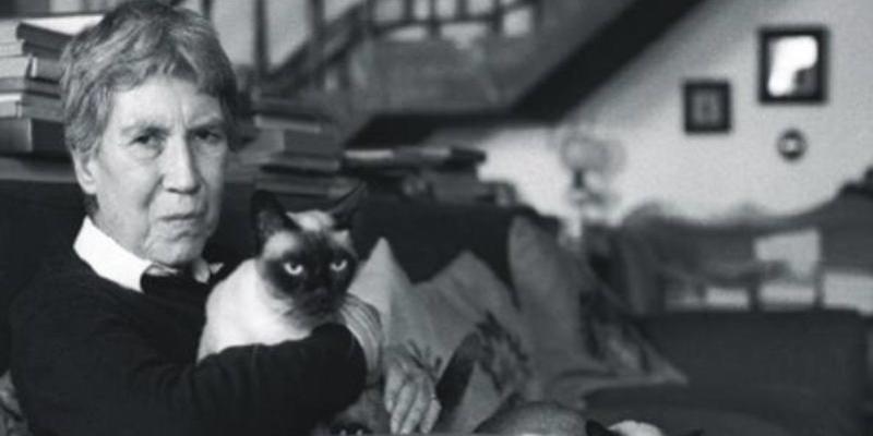 Natalia Ginzburg, le frasi e gli aforismi celebri
