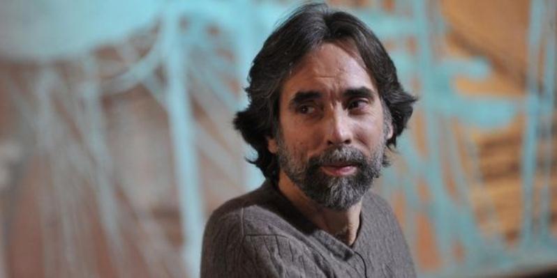 E' morto oggi lo scrittore Lorenzo Amurri