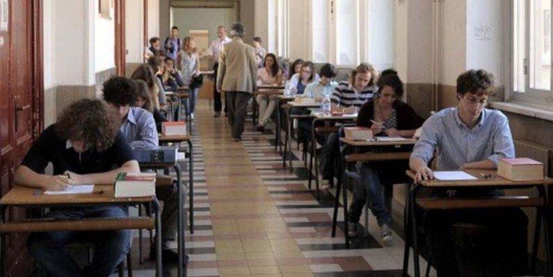 Maturità, i 10 errori più frequenti commessi dai professori
