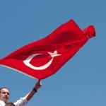 Turchia, sospesa convenzione dei diritti umani