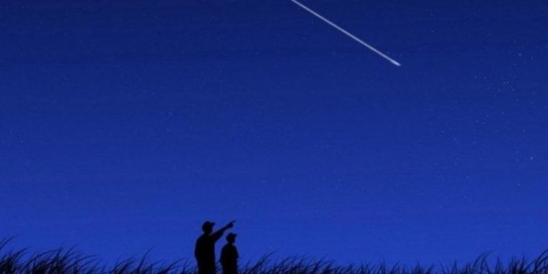 Notte di San Lorenzo, i 10 aforismi più celebri sulle stelle