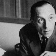 Leo Longanesi, le frasi e gli aforismi celebri