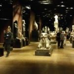 """""""A casa di Kha"""", visita guidata al Museo Egizio alla scoperta della quotidianità degli antichi egizi"""