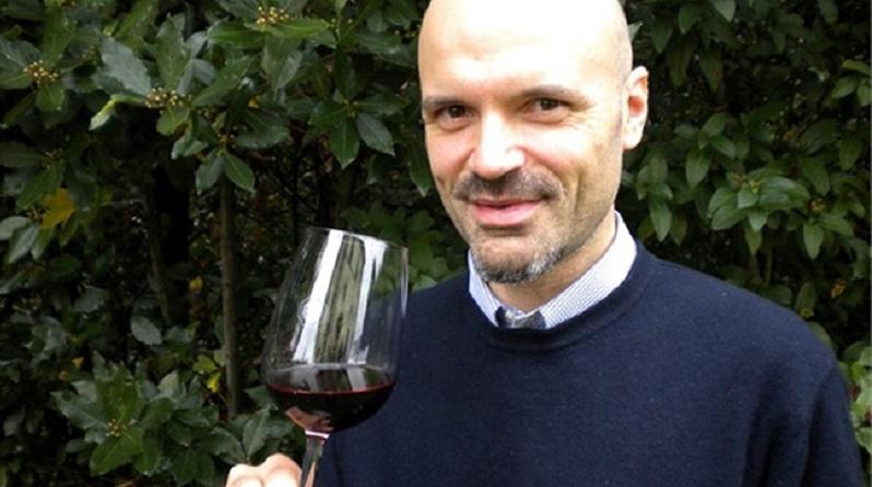 Davide Oltolini