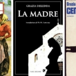 Grazia Deledda, i 5 libri più famosi della celebre scrittrice