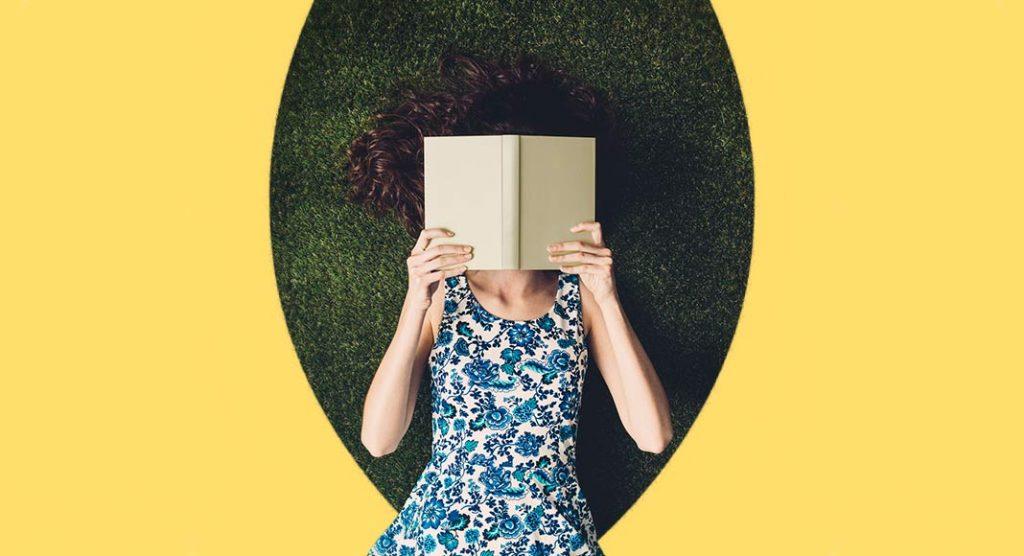 I 30 libri capaci di cambiare la vita di un lettore