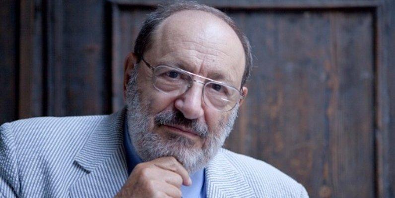 Encyclomedia, l'opera di Umberto Eco sulla Storia della Civiltà Europea gratis per tutti