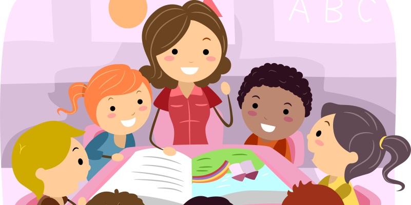Inizia la scuola, ma qual è il suo ruolo oggi?