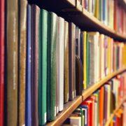 Ecco 5 consigli su come organizzare la propria libreria di casa