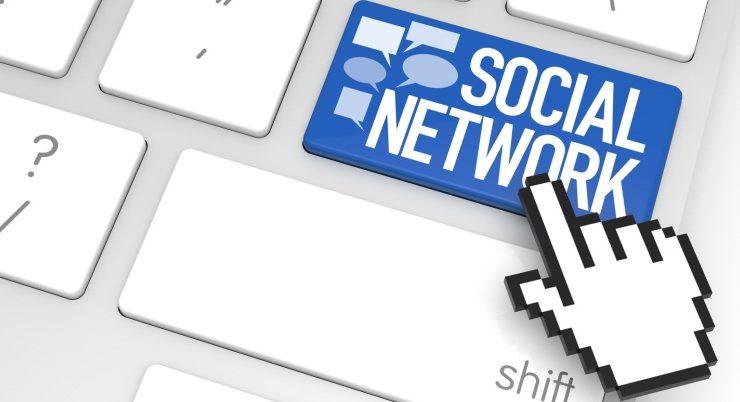 Non strumentalizziamo l'uso del corpo femminile sui social network