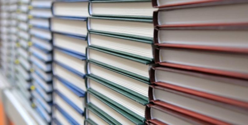 Terremoto, parte la raccolta libri per ragazzi promossa dal Centro per il Libro e la Lettura