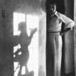 15 fotografie rare che probabilmente non avete mai visto | Walt Disney