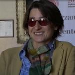 """Chiara Valerio, """"La conoscenza fa parte dell'esperienza sentimentale delle persone"""""""