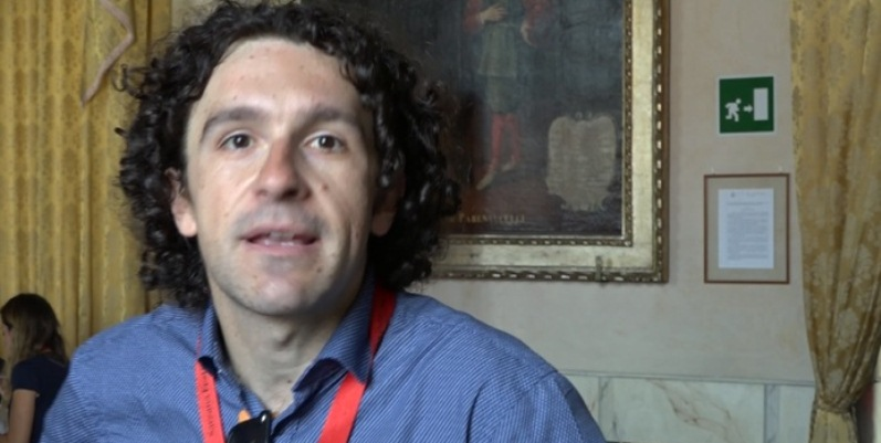 """Marco Balzano, """"Vi spiego come cambia la vita di uno scrittore dopo la vittoria di un premio letterario"""""""