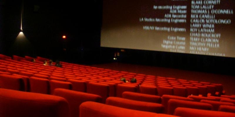 Oggi torna Cinema2day, ecco le sale aderenti e 5 film da non perdere