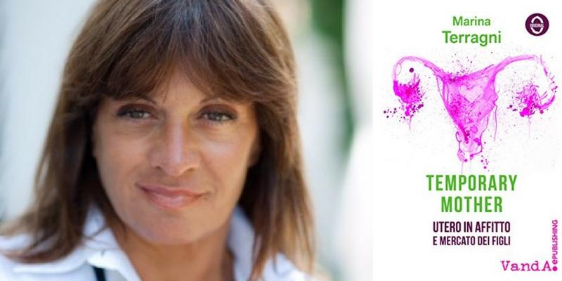 Conversazione con Marina Terragni sulla maternità surrogata