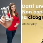 Fertility day, la campagna del governo che fa infuriare il popolo della rete