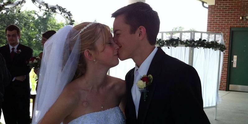 Morta anche Katie Prager, la reale protagonista di Colpa delle Stelle