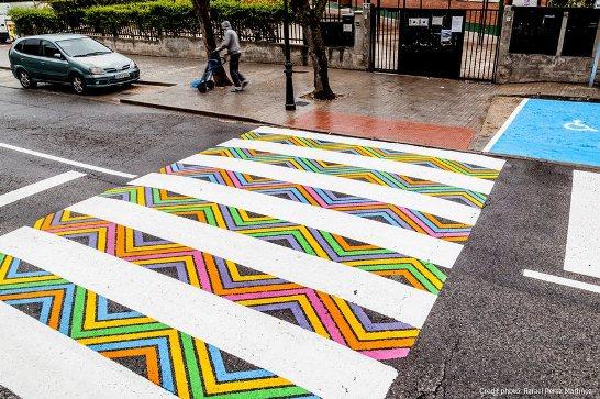 crosswalk-art-funnycross-christo-guelov-madrid-31